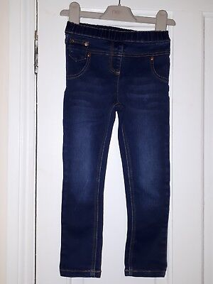 girls next jeans age 3-4