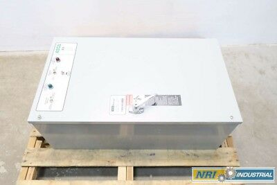 New Asco D00432020100N1Xc 432 Automatic Power Transfer Switch 100A D532510