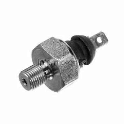VW LT 28-35 2.4 TD Syncro Genuine Intermotor Reverse Light Switch Replacement