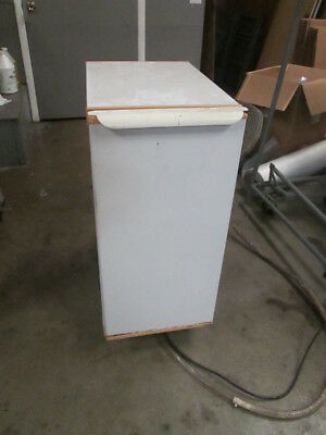 Kenmore 10689482996 Free Standing Ice Maker Machine 50LBS Per Day 115V