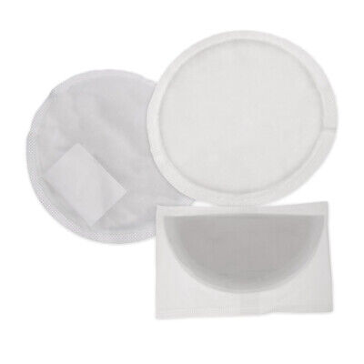 bbest white absorbent discs with adhesive (40 discs) A21520198