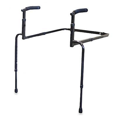 Universal Stand Assist -  Couch Chair Grab Bar