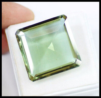 Best Holidays Offer 105.60Ct Certified Color Changing Alexandrite Gems AW3178
