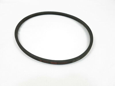 PIRELLI 5L460 Replacement Belt