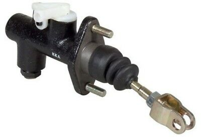 New Forklift Master Cylinder For Toyota - 47210-2332171