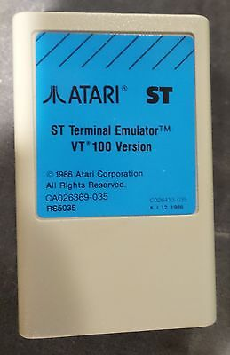 MULTI TOS FOR Atari ST/Falcon/TT/Mega/STE New DS Disk