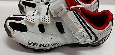 Specialized Comp Mtb Cycling Shoes