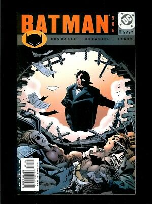 Batman # 621 Unlimited Flat Rate Combined Shipping! DC, 2004, VF // NM