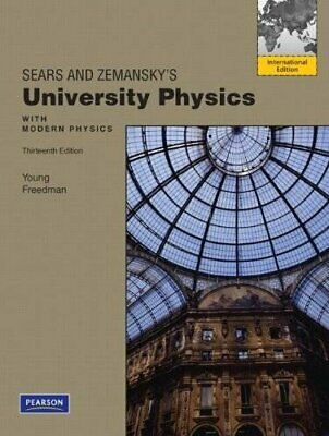 university physics with modern physics 14th edition solutions