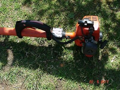Echo Power Pruner PPT-2400 with extending bar spare or repairs