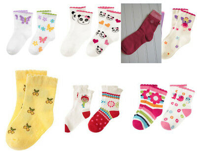 Gymboree New Upick Socks