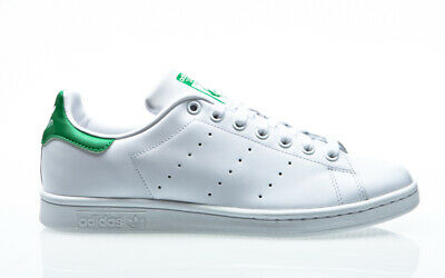 ADIDAS STAN SMITH Luxe Cf Chaussures Hommes Baskets Hommes