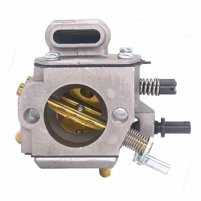 NIMTEK Carburetor Carb for STIHL Chainsaw MS290 MS310 MS390 029 039 Replaces 120