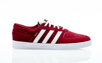 Adidas varial QUILLE ADI-EASE Silas Campus Chaussures baskets skateboarding