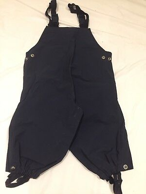 Waders Toddlers- Size 1 1/2
