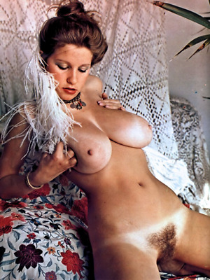 ROBERTA PEDON JOB LOT SET 10 PHOTOS 7 X 5 HOT 1970s NUDE BUSTY PIN UP SET TWO