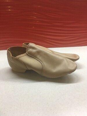 Capezio Jazz Shoes