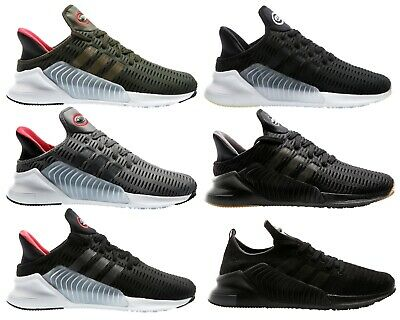 ADIDAS ORIGINAL CLIMACOOL 0217 Course Homme Baskets Chaussures Homme