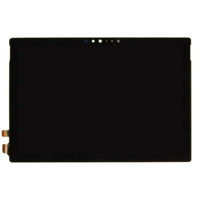 LCD Digitizer Assembly for Microsoft Surface Pro 4 V1.0 Front Glass Touch Screen
