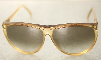 94ab3b4bc1d Christian Dior 2231 Ladies Vintage Sunglasses-Used-Excellent Condition-Very  Rare
