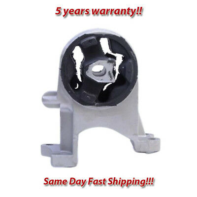 Malibu G6 Aura 3.6L Front Transmission Mount 07-12 for Chevy Pontiac Saturn