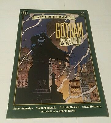 batman gotham by gaslight 1989
