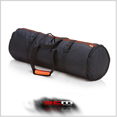 Drum Hard Ware Bag By Ashton Large Protective And Strong Drumbag