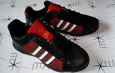 Eur 85 T46 Chaussures Adidas Nba Bulls Fr 00Picclick Chicago OkPnw0