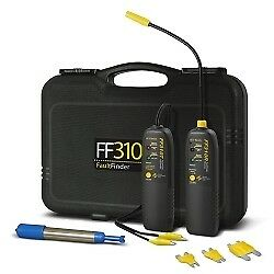Sheffield Research Ff310 - Fault Finder