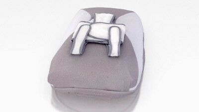 Babocush Babo baby Cush for reflux, wind and colic, comfort cushion 100.00 rrp