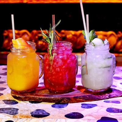 2 for 1 Three Course Dining, Cocktail and Club Entry at Shaka Zulu, Camden