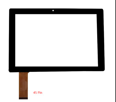 New Digitizer Touch Screen  for Smartab ST1009X 10.1 Inch Tablet PC 45pin FU899