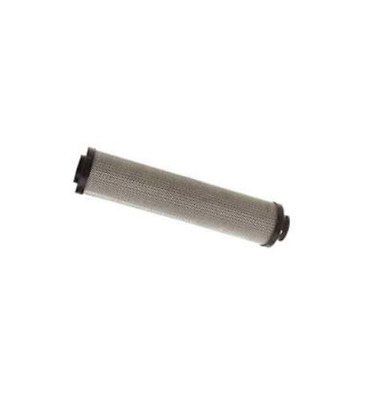 New Forklift Filter - Element For Hyster - 1707194