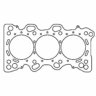 Cometic Head Gasket Bore 755mm Material Mls Thickness 030in