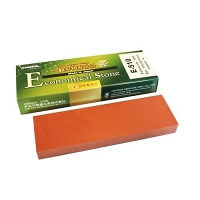 Naniwa 1000 Grit Economical Waterstone NAN012 Japanese Woodworking