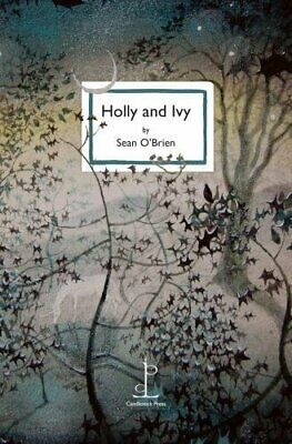 Holly and Ivy by O'Brien, Sean Book The Cheap Fast Free Post