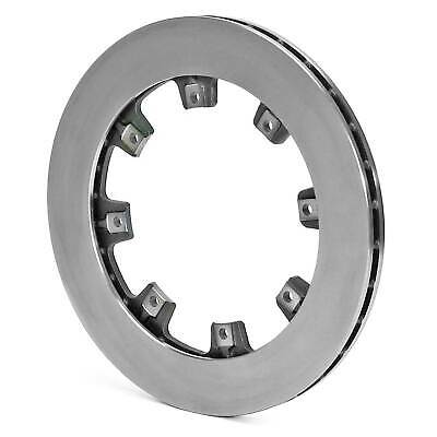 """Wilwood UL32 Non Handed Brake Disc 260mm X 19.05mm , PCD 6 x 5.5"""" 160-3747"""
