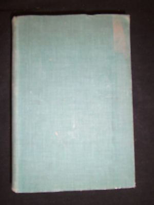 Gone With The Wind Margaret Mitchell Macmillan And Co. Ltd. 1936 1St British Ed
