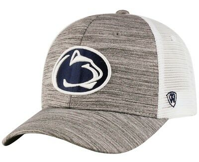 new concept 1ed8e 6211f Penn State Nittany Lions Top of the World