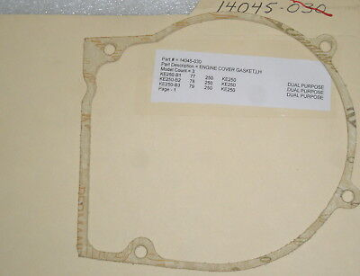 honda gl 1200 goldwing alternator wiring harness repair kit nos