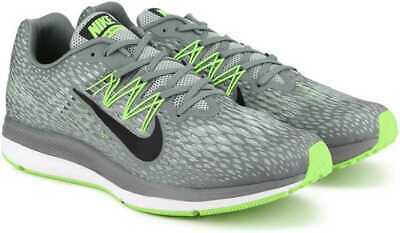 size 40 53569 578c7 NEW NIKE RUNNING Shoes Zoom Winflo 3 OR Structure 19 Mens Sizes Training  Elite
