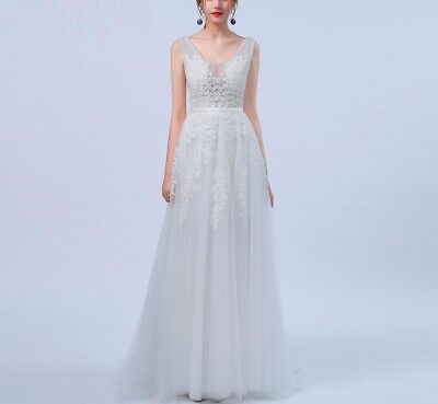 Bohemian Style Wedding Dress For Brides And Women Open Backless Exquisite Attire