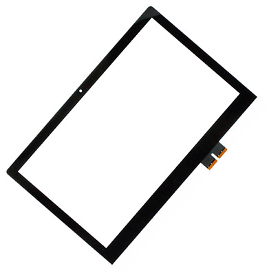 Front Outer Touch Screen Digitizer Glass Replace For Lenovo Flex 2 14 2-14 2-14D