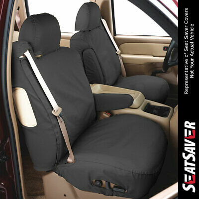 Incredible Seat Covers Ssc2476Cabn Fits Ram 1500 2500 3500 2014 2015 Gmtry Best Dining Table And Chair Ideas Images Gmtryco