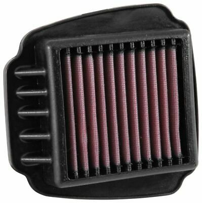 YA-1515 K&N Replacement Air Filter for YAMAHA EXCITER T150; 2015-2017