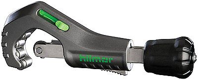 "hilmor 1885385 Tube Cutter, 1/8"" - 1-3/4"" - FREE SHIPPING"