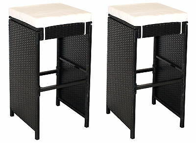 barhocker stehtische m bel m bel wohnen picclick de. Black Bedroom Furniture Sets. Home Design Ideas