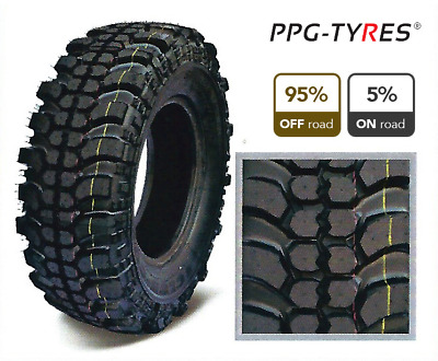 245/70 R16 SIMEX, 4x4 TYRE 245 70 16 SPECIAL OFF ROAD MT TYRE