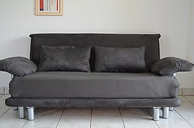 ligne roset multy schlafsofa eur 1 00 picclick de. Black Bedroom Furniture Sets. Home Design Ideas