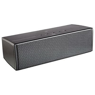 HeadRush Icon Bluetooth Speaker - Grey